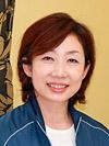 武井 聡子