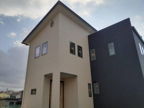 森松町建売モデルハウスの紹介動画です